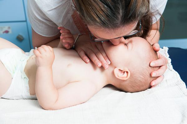 comment pratiquer la Respiration artificielle - 1