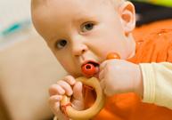 objet, avalé un objet,  objet coincé dans l'œsophage, objet dangereux pour l'intestin