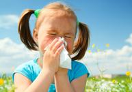médicament contre les allergies, antihistaminiques, allergie, conjonctivite, urticaire, rhume allergique