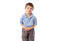 gastro-entérite, vomissement, diarrhée, réhydratation, infection virale, sel de réhydratation