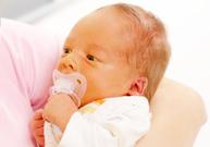 jaunisse, nouveau-né, ictère, bilirubine, foie,  photothérapie
