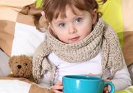 malade, toux, rhume fièvre, infection, virus, bactérie, gastro-entérite, prévenir infection
