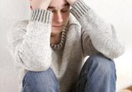 malaise, adolescent, perte de connaisance, malaise vagal, chute de la tension