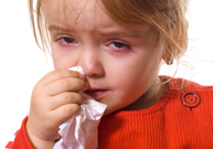 sinusite, infection bactérienne, nez qui coule, toux, fièvre, antibiotique